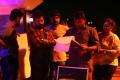 Vaibhav Reddy, Deekay @ Katteri Movie Shooting Stills HD
