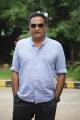 Aadukalam Naren @ Kattil Movie Pooja Stills