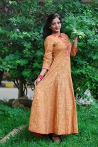 Kattil Movie Pooja Stills