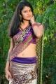 Actress Kausalya Hot Photos @ Nagamani Movie Launch