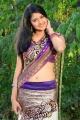 Actress Kausalya at Nagamani Movie Muhurat Photos
