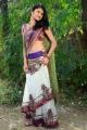 New Telugu Actress Kausalya Hot Photos