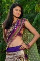 Beautiful Telugu Heroine Kausalya Photos