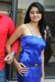 Actress Kousalya Hot Photos at Mr.Rajesh Movie Press Meet