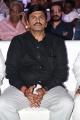 Raghurama Krishnam Raju @ Kavacham Audio Launch Stills