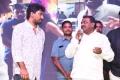 Kavacham Movie Audio Launch at Bhimavaram Stills