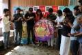 Kavalai Vendam Movie Audio Release @ Suryan FM Stills