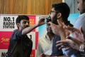 Kavalai Vendam Audio Release @ Suryan FM Stills