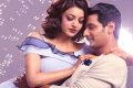 Kajal Aggarwal, Jiiva in Kavalai Vendam HD Movie Gallery