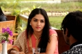 Actress Sunaina in Kavalai Vendam Movie Stills