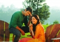 Jeeva, Kajal Agarwal in Kavalai Vendam Movie Stills