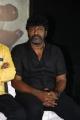 Mime Gopi @ Kavalthurai Ungal Nanban Audio Launch Stills