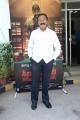 G Dhananjayan @ Kavalthurai Ungal Nanban Audio Launch Stills