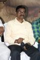 Ramadoss @ Kavalthurai Ungal Nanban Audio Launch Stills