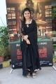 Actress Raveena Ravi @ Kavalthurai Ungal Nanban Audio Launch Stills