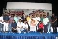 Kavalthurai Ungal Nanban Audio Launch Stills