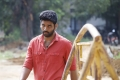 Actor Suresh Ravi in Kavalthurai Ungal Nanban Movie Images