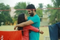 Raveena Ravi, Suresh Ravi in Kavalthurai Ungal Nanban Movie Images