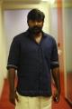 Actor Vijay Sethupathi @ Kavan Audio Launch Stills