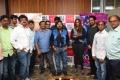 Kavan Audio Launch Stills