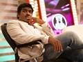 Hero Vijay Sethupathi in Kavan Movie Images