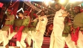 T Rajender, Vijay Sethupathi in Kavan Movie Images