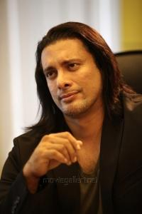 Actor Akashdeep Saigal in Kavan Movie Latest Stills