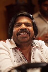 Actor T Rajender in Kavan Movie Latest Stills