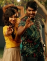 Madonna, Vijay Sethupathi in Kavan Movie Latest Stills
