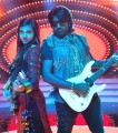 Madonna, Vijay Sethupaty Kavan Movie Latest Stills