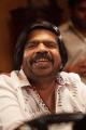 Actor T. Rajender in Kavan Movie New Photos