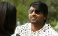 Vijay Sethupathi in Kavan Movie New Photos