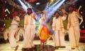 Jagan, Vijay Sethupathi, Madonna Sebastian, T Rajender, Vikranth, in Kavan Movie Photos