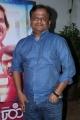 Director KV Anand @ Kavan Movie Press Meet Stills