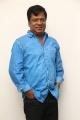 Actor Pandiarajan @ Kavan Movie Press Meet Stills