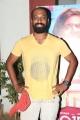 Five Star Krishna @ Kavan Movie Press Meet Stills