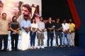 "Tamil Movie ""Kavan"" Press Meet Stills"