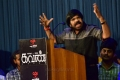 Actor T. Rajender @ Kavan Movie Press Meet Stills