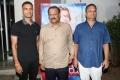 Kalpathi S. Aghoram, Kalpathi S. Ganesh, Kalpathi S. Suresh @ Kavan Movie Press Meet Stills