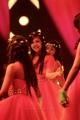 Actress Madonna Sebastian in Kavan Tamil Movie Stills