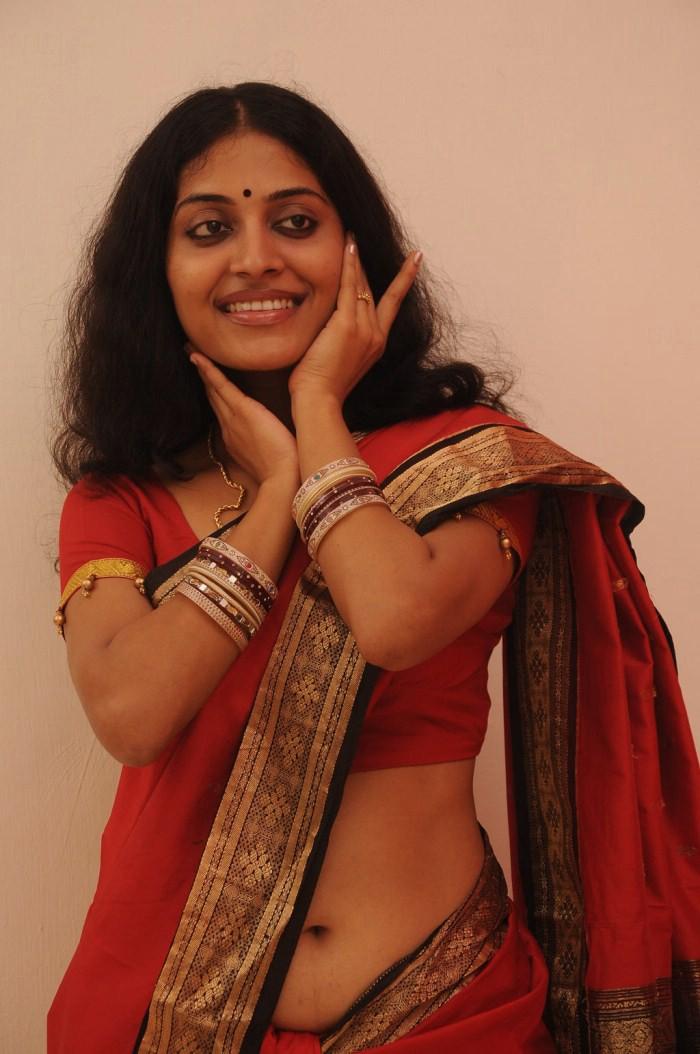 Saritha nair beautiful big aerola and nipples - 1 part 6