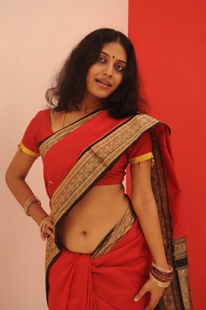 "Search Results for ""Actress Manasa Hot Saree"" – Black Hairstyle ..."