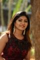 Amma Deevena Heroine Kavya Reddy Photos
