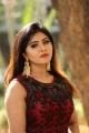 Actress Kavya Reddy Photos @ Amma Deevena Movie First Look Launch