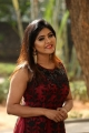 Actress Kavya Reddy Photos @ Amma Deevena First Look Launch