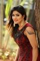 Amma Deevena Movie Actress Kavya Reddy Photos