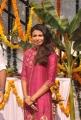 Mangalorean Actress Kavya Shetty Photos
