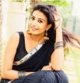 Actress Kavya Shetty Portfolio Hot Photoshoot Stills