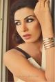 Actress Kavya Shetty Portfolio Hot Phot Shoot Stills