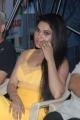 Kavya Singh Hot Stills at Half Boil Audio Release